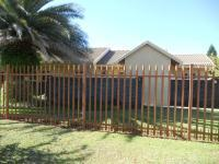 4 Bedroom 2 Bathroom House for Sale for sale in Meyerton