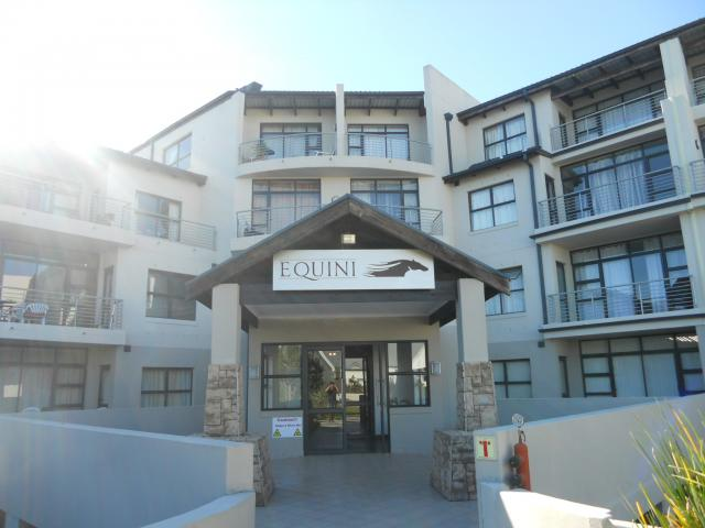 2 Bedroom Apartment for Sale For Sale in Milnerton - Private Sale - MR089313