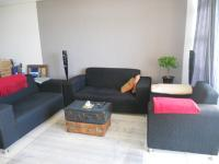 Lounges - 12 square meters of property in Milnerton