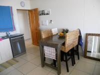 Dining Room - 5 square meters of property in Milnerton
