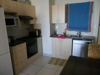 Kitchen - 5 square meters of property in Milnerton