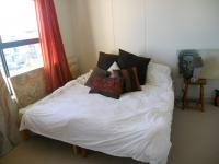 Bed Room 1 - 10 square meters of property in Milnerton