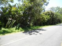 Land for Sale for sale in Leisure Bay