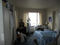 Main Bedroom - 20 square meters of property in Durban Central