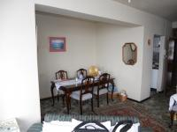 Dining Room - 5 square meters of property in Durban Central