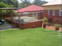 3 Bedroom 2 Bathroom House for Sale for sale in Waterval Boven