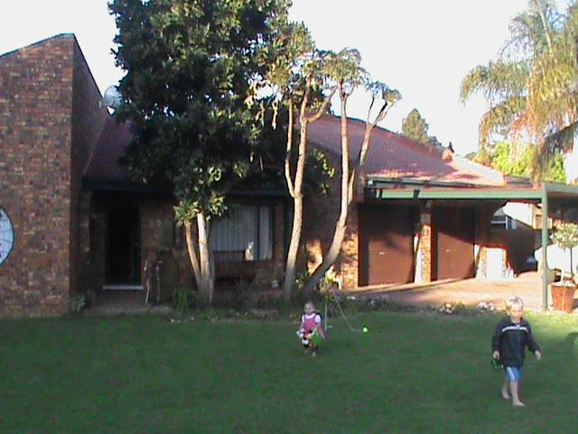 3 Bedroom House For Sale in Lydenburg - Private Sale - MR089334