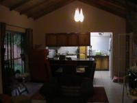 Dining Room of property in Lydenburg
