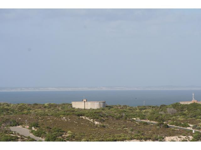 Land For Sale in Agulhas - Home Sell - MR089375