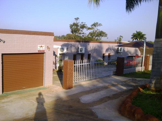3 Bedroom House For Sale in Empangeni - Private Sale - MR089393