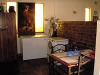 Dining Room of property in Empangeni
