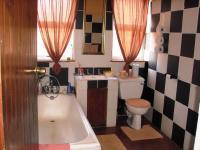 Bathroom 1 - 2 square meters of property in Empangeni