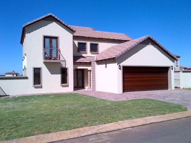 3 Bedroom House for Sale For Sale in Monavoni - Private Sale - MR089481