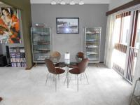 Dining Room - 15 square meters of property in Cresta