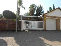 2 Bedroom 1 Bathroom in Wynberg - JHB