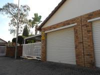 Front View of property in Wynberg - JHB