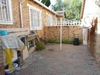 Spaces of property in Wynberg - JHB