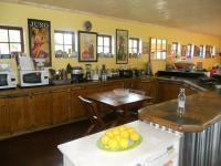 Kitchen - 37 square meters of property in Kameelfontein