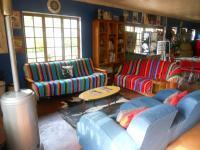 Lounges - 62 square meters of property in Kameelfontein