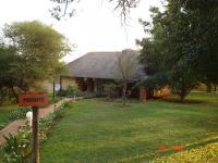 Smallholding for Sale for sale in Musina