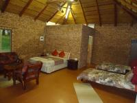 of property in Musina