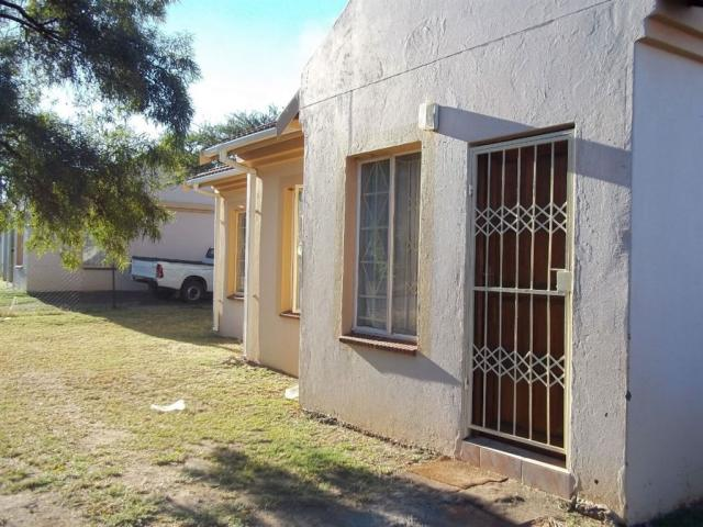 Standard Bank EasySell 3 Bedroom House for Sale For Sale in Rustenburg - MR089536