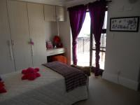Bed Room 2 - 16 square meters of property in Mossel Bay