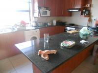 Kitchen - 22 square meters of property in Somerset West