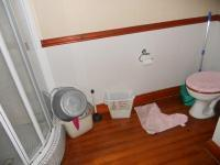 Bathroom 1 - 6 square meters of property in Somerset West