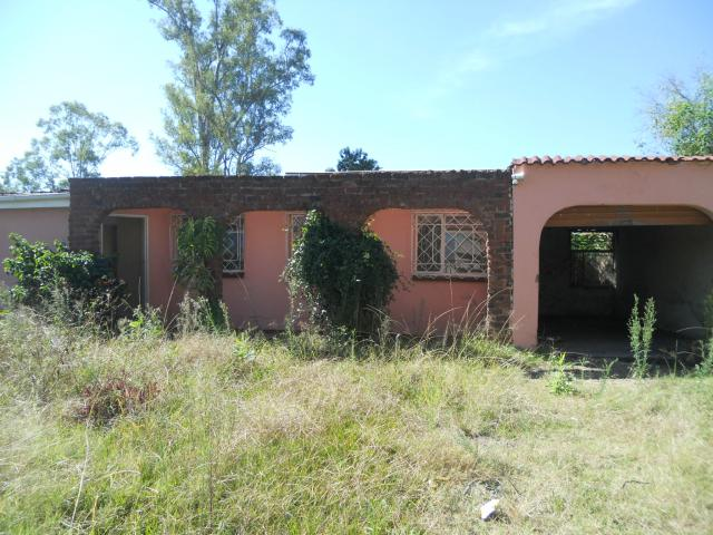 Standard Bank EasySell 3 Bedroom House for Sale For Sale in Pietermaritzburg (KZN) - MR089588