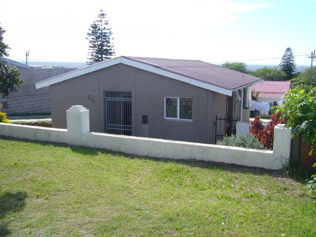 Standard Bank EasySell 3 Bedroom House For Sale in Salsoneville - MR089613
