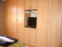 Main Bedroom - 15 square meters of property in Salsoneville