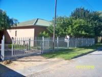 3 Bedroom 1 Bathroom in Lamberts Bay