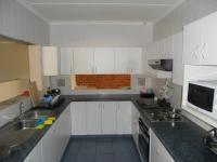 Kitchen - 12 square meters of property in Ocean View - DBN
