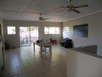 Dining Room - 49 square meters of property in Ocean View - DBN