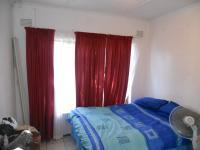 Bed Room 3 - 12 square meters of property in Ocean View - DBN