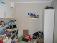 Bed Room 4 - 9 square meters of property in Ocean View - DBN