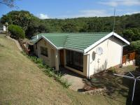 3 Bedroom 1 Bathroom in Illovo Glen