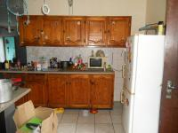 Kitchen - 14 square meters of property in Richard's Bay