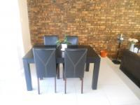 Dining Room - 22 square meters of property in Rooihuiskraal North