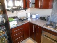 Kitchen - 12 square meters of property in Rooihuiskraal North