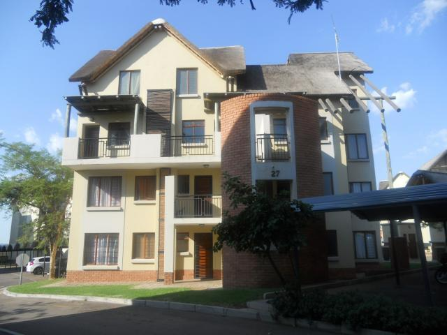 Standard Bank EasySell 2 Bedroom Apartment for Sale For Sale in Montana - MR089784