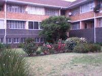 2 Bedroom 1 Bathroom Flat/Apartment for Sale for sale in Springs