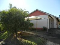 3 Bedroom 2 Bathroom Sec Title for Sale for sale in Bellair - DBN
