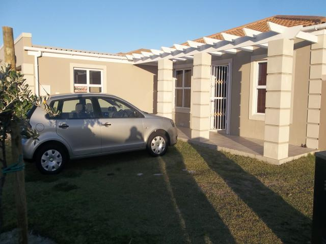 3 Bedroom House for Sale For Sale in Muizenberg   - Private Sale - MR089841