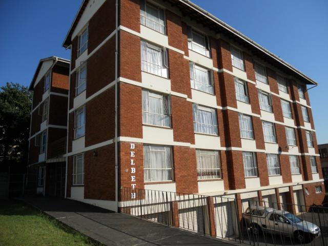 2 Bedroom Apartment for Sale For Sale in Morningside - DBN - Home Sell - MR089876