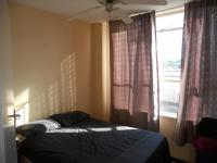 Bed Room 1 - 10 square meters of property in Morningside - DBN