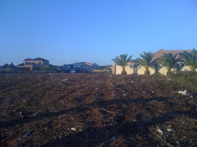 Land for Sale For Sale in Stilbaai (Still Bay) - Home Sell - MR089895