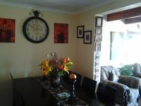 Dining Room of property in Silverfields