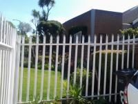 Front View of property in Silverfields